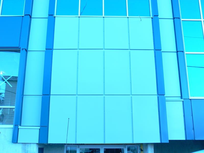 work pics 2010 016