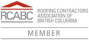RCABC company